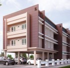Apartments In Kalamassery