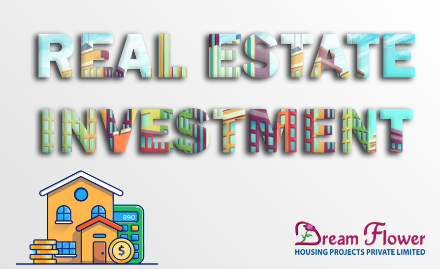 realestate investment