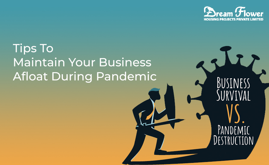 Tips to maintain your business afloat during pandemics (1)