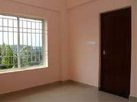 Luxury apartments in Kochi