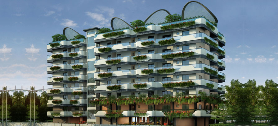 2 bhk flats for sale in elamakkara