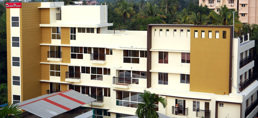 villas for sale in aluva