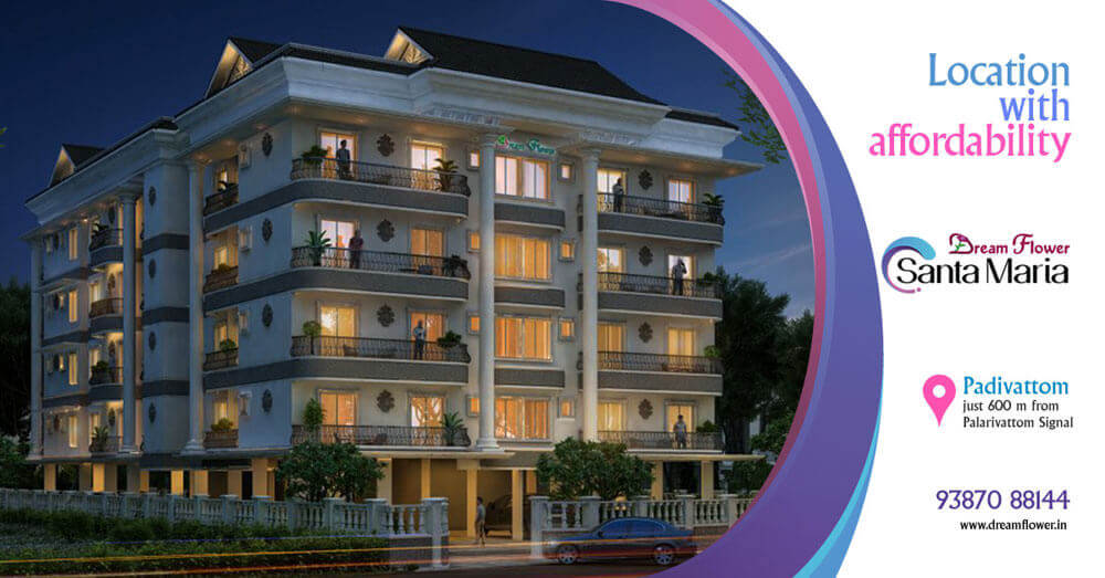 top builders and developers in kochi